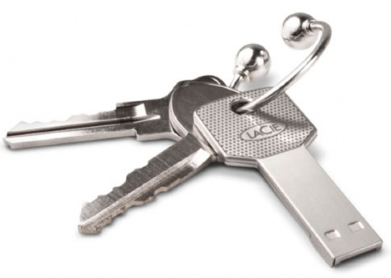 Cópia Chave Simples Boqueirão - Cópia de Chave de Veículo