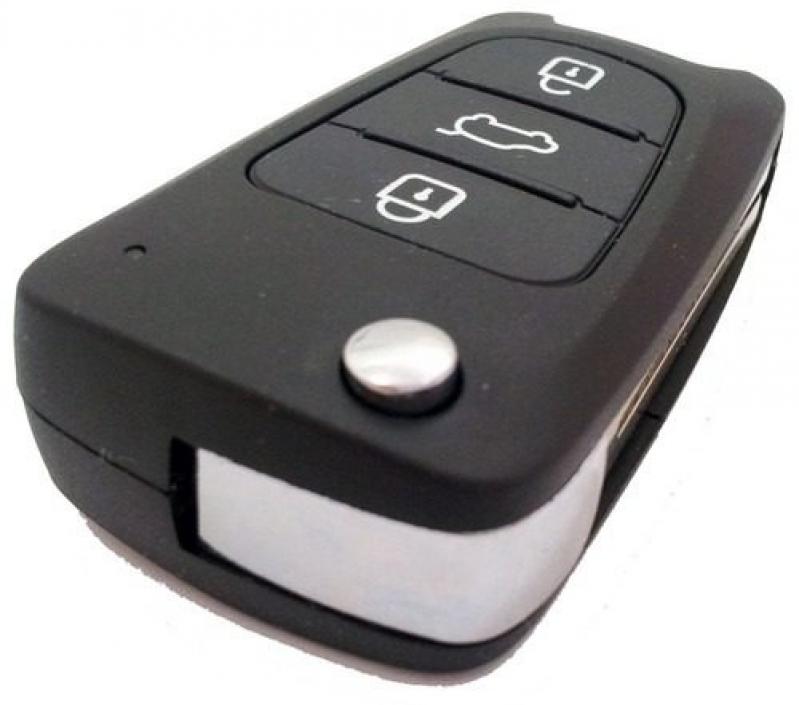 Cópia de Chave de Carro Alto da Glória - Cópia de Chave de Carro