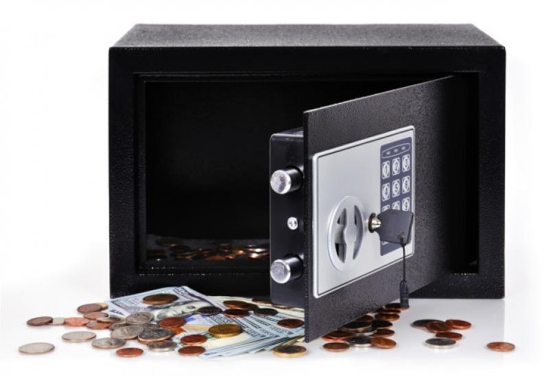 Custo de Abertura Cofre Vista Alegre - Chaveiro para Abertura de Cofre