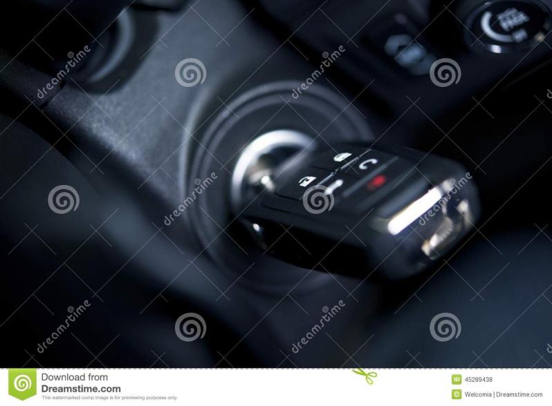 Fazer Chave para Carro Tipo Codificada Champagnat - Chave Codificada Carro Perto de Mim