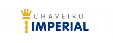 Cópia Chave Cabral - Cópia Chave Simples - Chaveiro Imperial