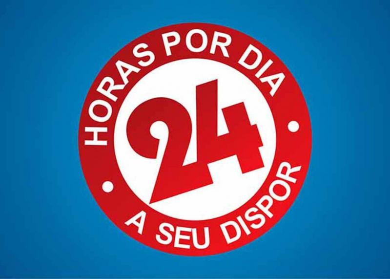 Onde Encontrar Chaveiro 24hs Campo de Santana - Chaveiro 24hs