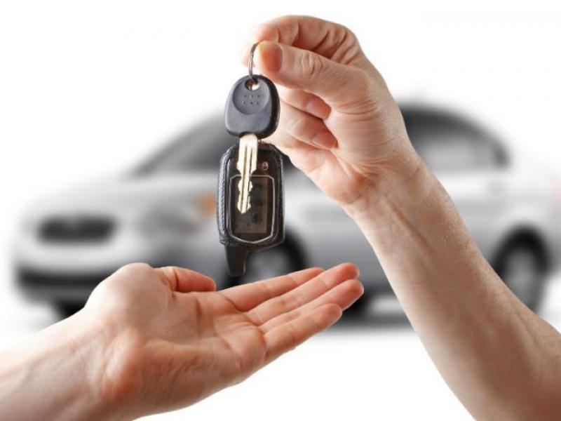 Onde Encontrar Cópia de Chave Automotiva Jardim das Américas - Tirar Cópia de Chave