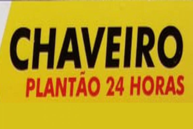 Onde Encontro Chaveiro 24 Horas Portão Bacacheri - Chaveiro 24h