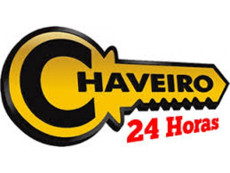 Onde Encontro Chaveiro 24hs São Francisco - Chaveiro 24 Hrs
