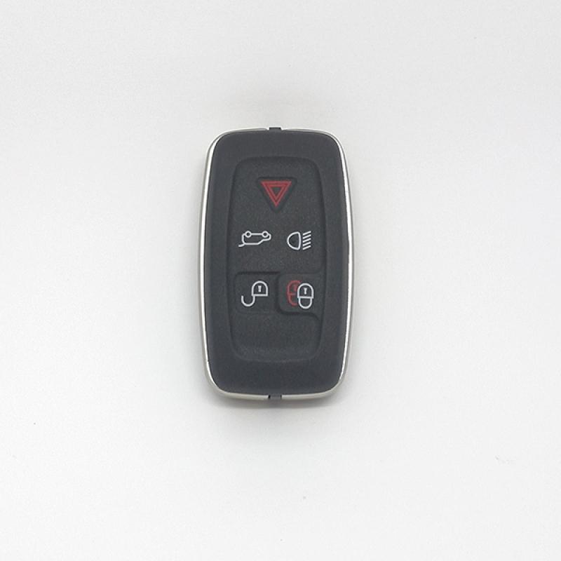 Onde Encontro Cópia Chave Auto Codificada Bigorrilho - Cópia de Chave