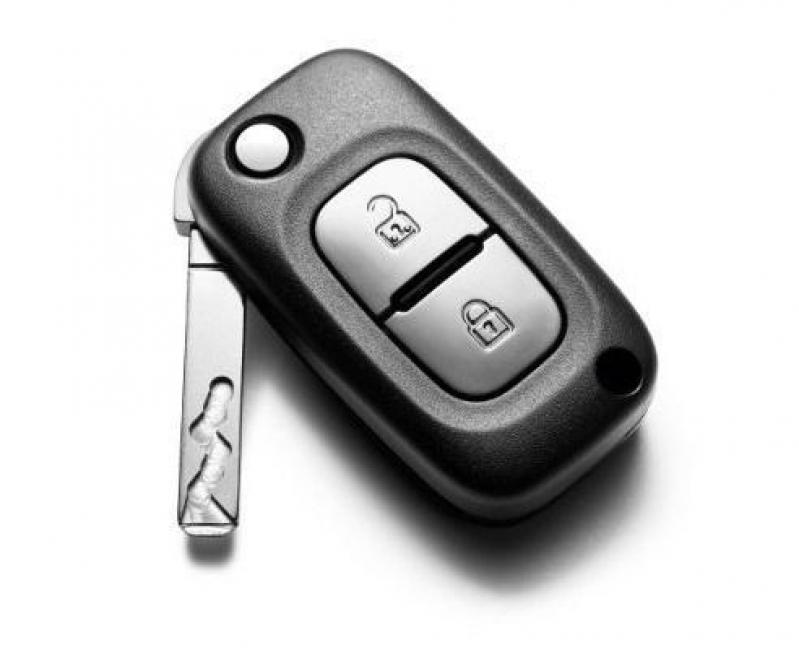 Onde Encontro Cópia de Chave Automotiva Colombo - Cópia Chave Carro