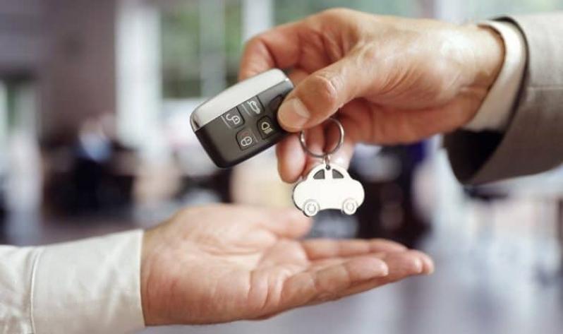 Onde Fazer Chave Codificada para Carro Vista Alegre - Chave para Carro Estilo Codificada