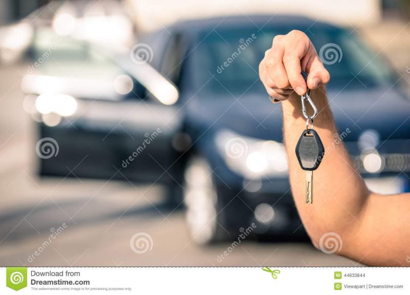 Onde Fazer Chave para Carro Tipo Codificada Hauer - Chave para Carro Codificada