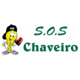 chaveiro 24 horas automotivo