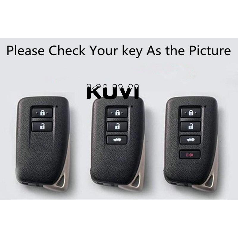 custo para chave codificada Pinheirinho