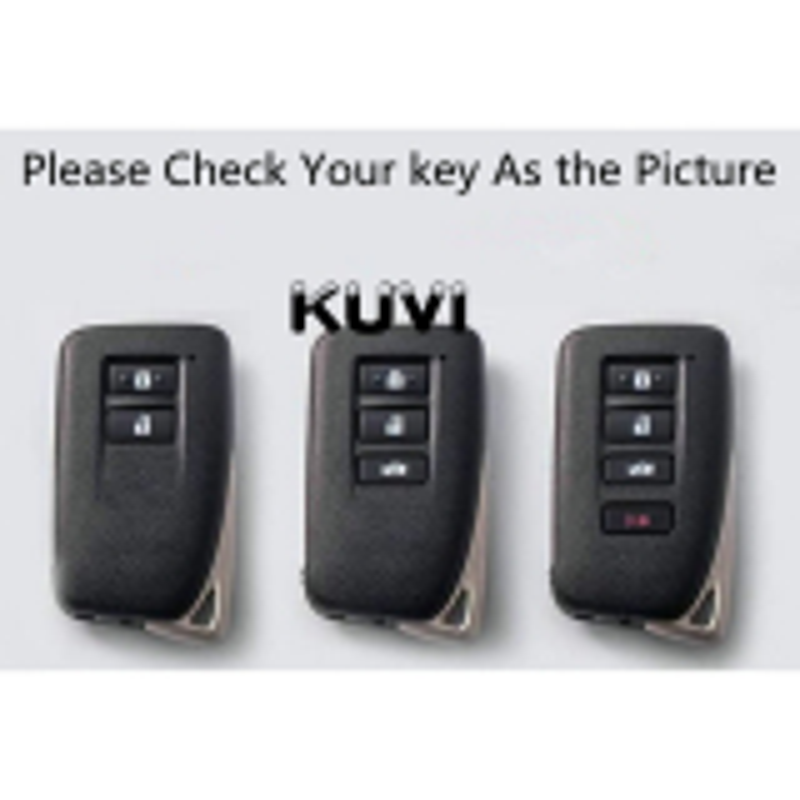 custo para chave codificada Capão Raso