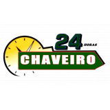 onde encontrar chaveiro 24 horas automotivo Alto da XV