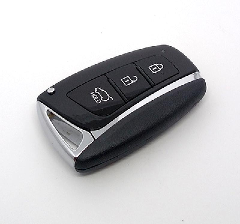 onde encontrar cópia chave auto codificada Centro Cívico