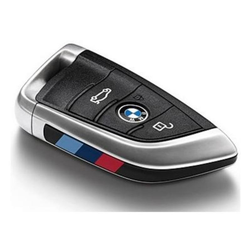 onde fazer chave codificadas carro importado Atuba