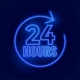 Chaveiros 24 Horas